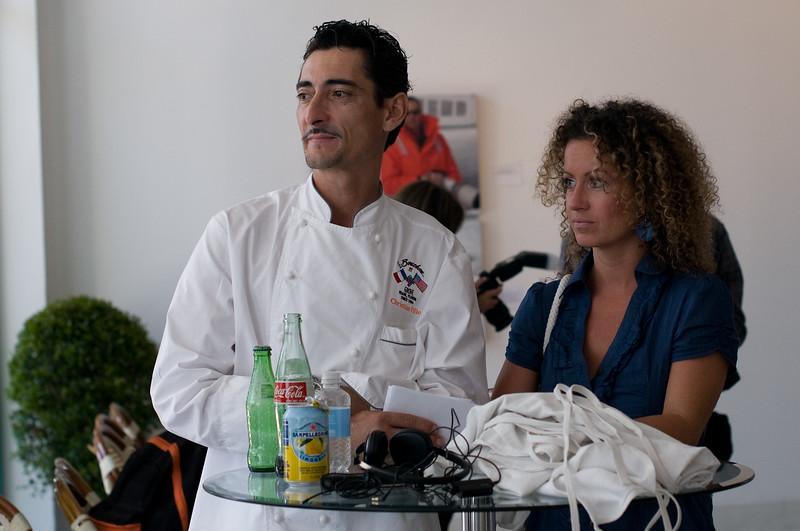 apt3photo chefsseals miami-2621