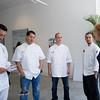 apt3photo chefsseals miami-2147