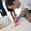 apt3photo chefsseals miami-2892