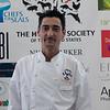 apt3photo chefsseals miami-2595
