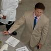 apt3photo chefsseals miami-3060