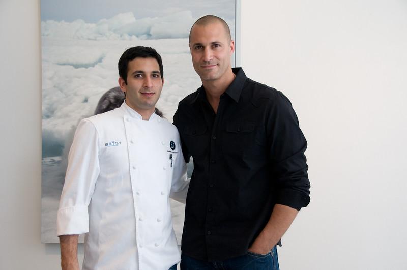 apt3photo chefsseals miami-2656