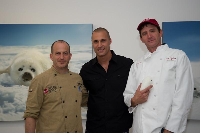 apt3photo chefsseals miami-2333