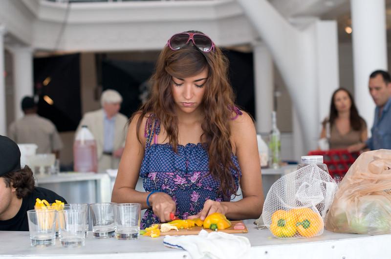 apt3photo chefsseals miami-2568