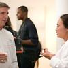 apt3photo chefsseals miami-2931