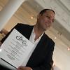 apt3photo chefsseals miami-3147