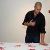 apt3photo chefsseals miami-2478