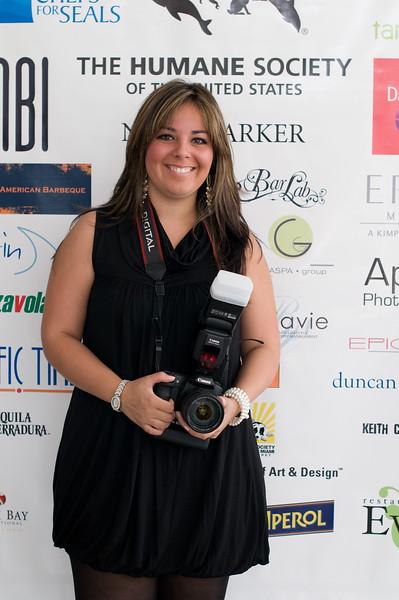 apt3photo chefsseals miami-2553