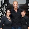 apt3photo chefsseals miami-2318