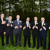 Jr  Cotillion 2013 038