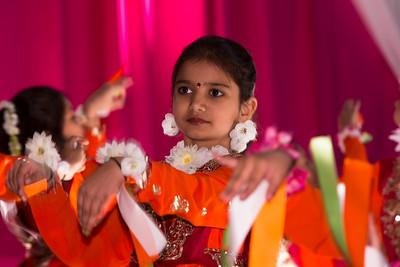 Nrityaki Dance Academy