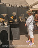 Porcelain Art of Jennifer McCurdy at the Cherry Creek Art Festival 2017