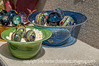 Art Marbles