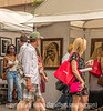 Cherry Creek Art Festival, 2017