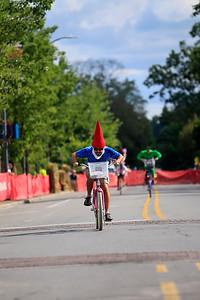 Cherry Roubaix Cruiser Classic, Aug. 11, 2012