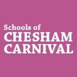 Chesham Carnival 2013