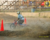 ATV rodeo - sport, up to 450cc class.