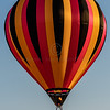 WChesterBalloon_1421