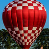 WChesterBalloon_1366