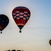 WChesterBalloon_1359