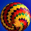 Summer Fun Balloon Festival