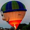 WChesterBalloon_1481