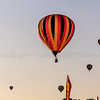 WChesterBalloon_1438