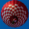 WChesterBalloon_1398
