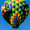 WChesterBalloon_1333