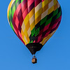 WChesterBalloon_1361
