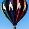 WChesterBalloon_1344