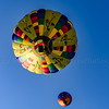 WChesterBalloon_1325