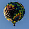 WChesterBalloon_1368