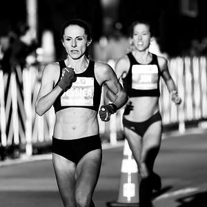 Chevron Houston Marathon and Aramco Houston Half Marathon 2020
