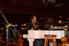 Dueling Pianos Cheyenne 010