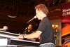 Dueling Pianos Cheyenne 006