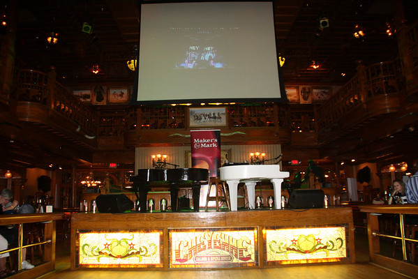 Dueling Pianos Cheyenne 001