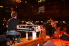Dueling Pianos Cheyenne 008
