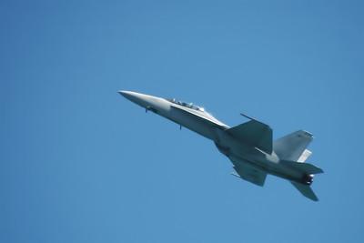 F-18 #2