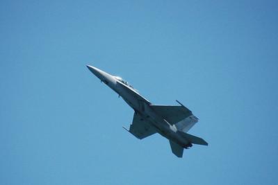 F-18 #3