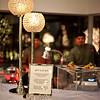 12-8-10 Gallery 1028 December Bridal Affair