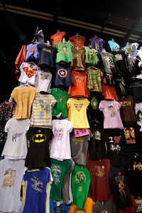 t-shirt heaven