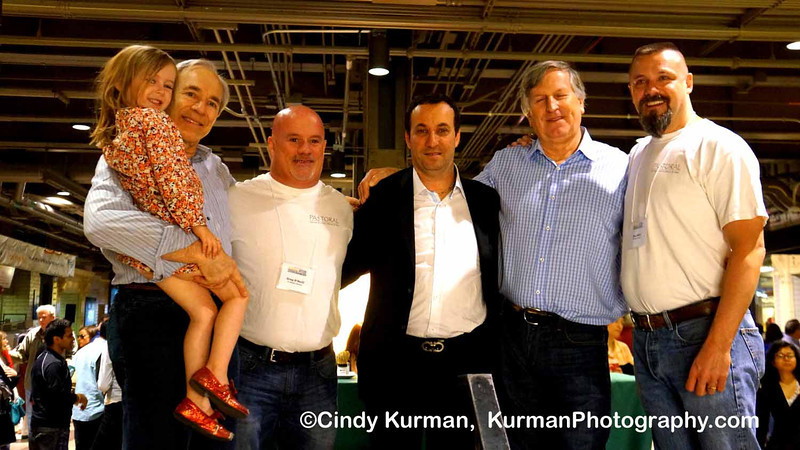 All Rights Reserved. ©KurmanPhotography.com Contact Cindy Kurman at 312.651.9000