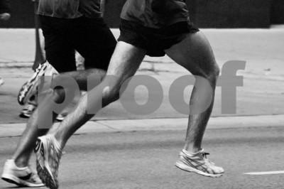 Chicago_Marathon2009-47