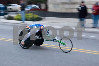 Chicago_Marathon2009-15