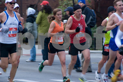 Chicago_Marathon2009-62