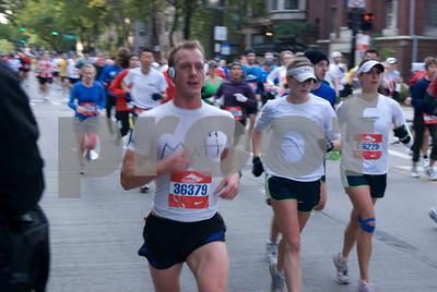 Chicago_Marathon2009-106