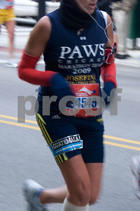 Chicago_Marathon2009-118