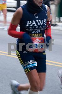 Chicago_Marathon2009-118