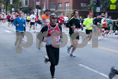 Chicago_Marathon2009-98